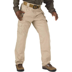 5.11 Men's Taclite Pro Tactical Pants
