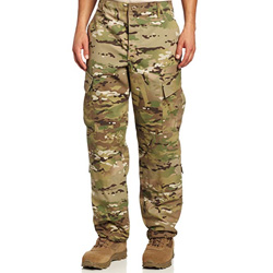 Propper Men's 65P/35C ACU Trouser Pants
